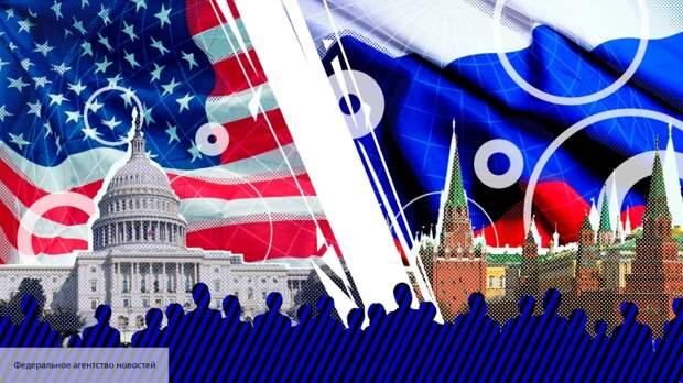 360kuai: Россия преподала урок Китаю эффектным ответом на провокации США