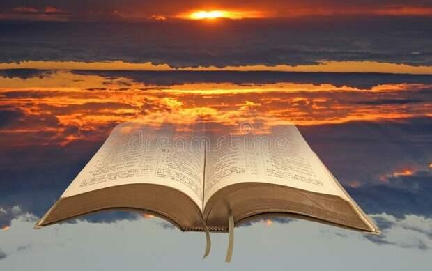 Чем отличается душа от своего создателя - духа?