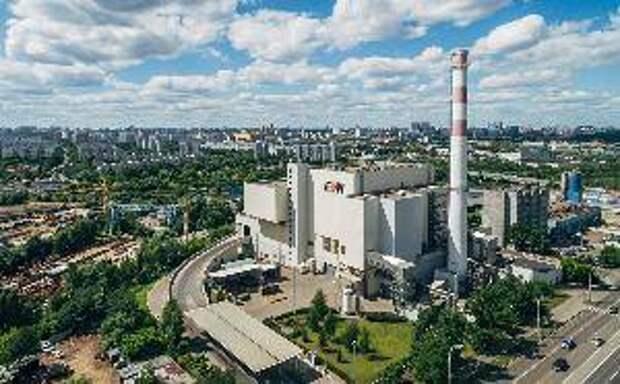 Минфин предложил отложить строительство 25 мусорных заводов