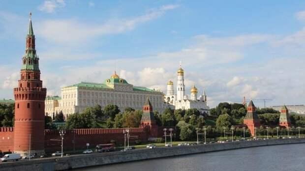 Россия предостерегает США от навязывания услуг посредничества в Белоруссии