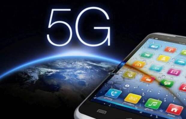 Телекомы и медиа нужны истории успеха 5G