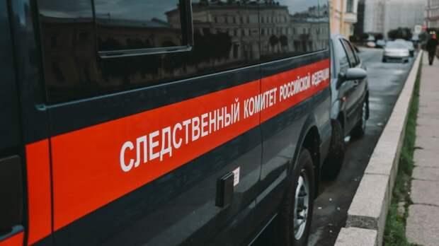 Спонсора ФБК Хоменко объявили в розыск за мошенничество