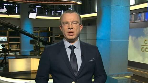 Юрий Пронько: Рубль - одна из худших валют в мире по вине ЦБ во главе с Набиуллиной