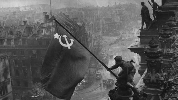 Пушков предупредил о планах Запада лишить Россию права вето