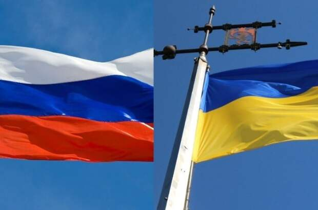 """РФ предложили вернуть Украину """"в родную гавань"""""""