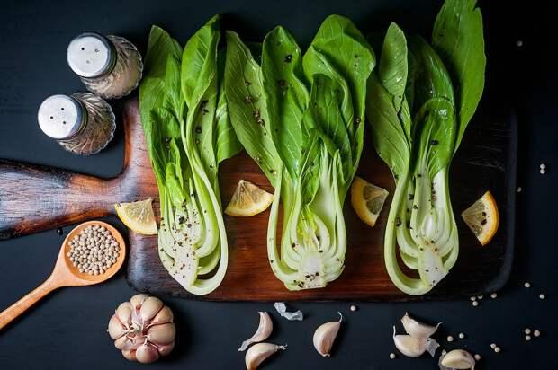 Чем ужинать, чтобы худеть? Рецепты салатов на каждый день