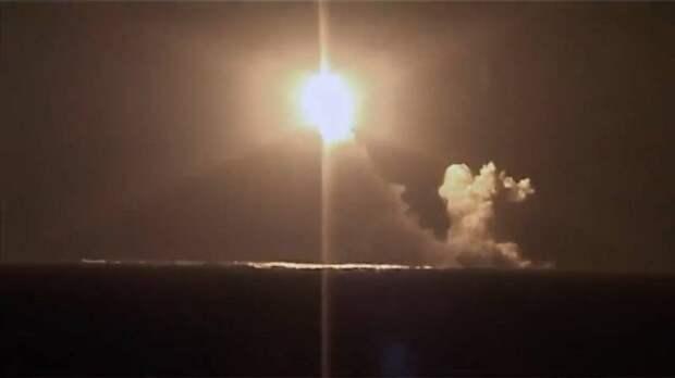 Строительство подводных сил ВМФ России в 2021 году