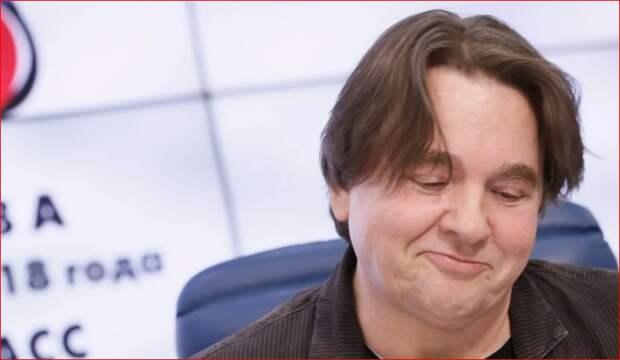 """Никакой """"Вызов"""", как и уход Константина Эрнста не спасут от убытков Первый канал на который из бюджета выделяют миллиарды"""