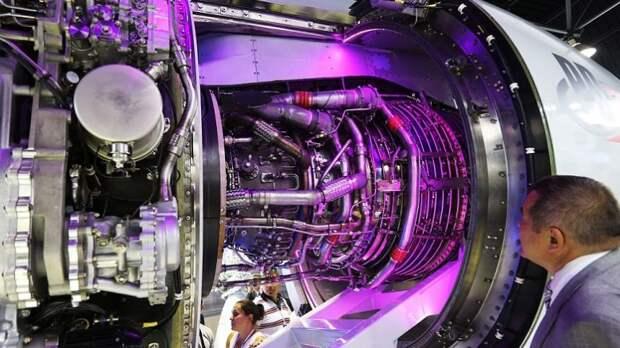 Россия создала двигатель, который ввел в ступор Аirbus и Boeing