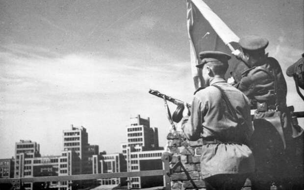 День в истории…Что важного случилось в мире 14 октября