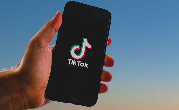 Ролик префектуры СВАО про очистку крыш набрал в TikTok 100 тысяч просмотров