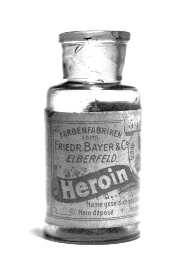 weird-old-medical-treatments-10-5e564081358ac__700.jpg