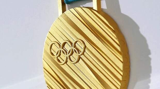 Окончательное решение о допуске японцев на летнюю Олимпиаду в Токио примут в июне