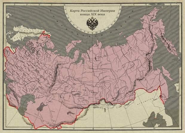 Ляхи обвинили Россию в желании возродить империю
