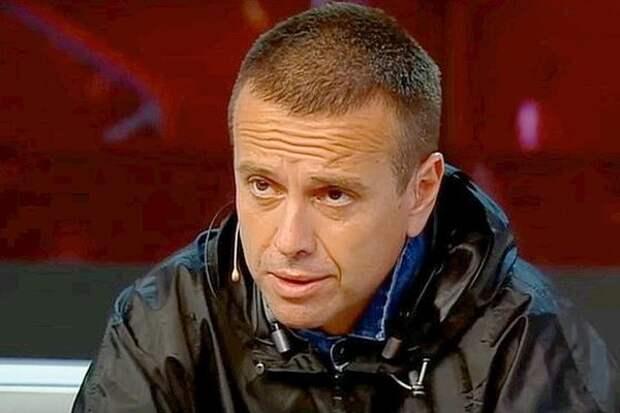 Новое фото сутулого и усохшего Андрея Губина встревожило поклонников