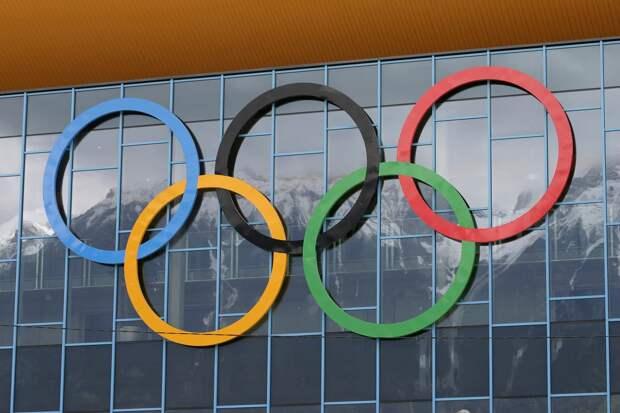 Россиянам запретили использовать «Катюшу» вместо гимна на Олимпиадах в Токио и Пекине