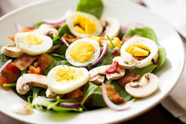 spinach-salad-106-600