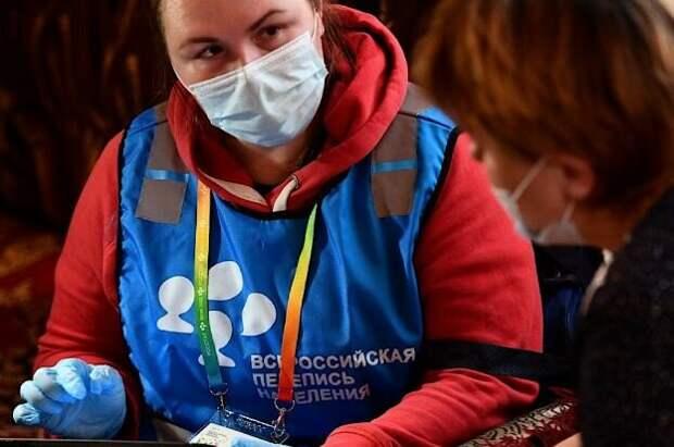 После переписи русских станет меньше. Чем это может обернуться