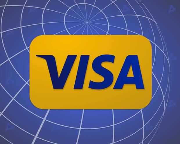 Финансовый директор Visa отметил снижение ажиотажа вокруг криптовалют