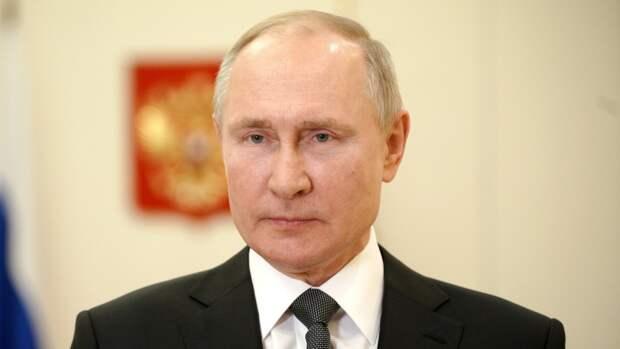 Пушков объяснил, для чего Байден предложил Путину личную встречу