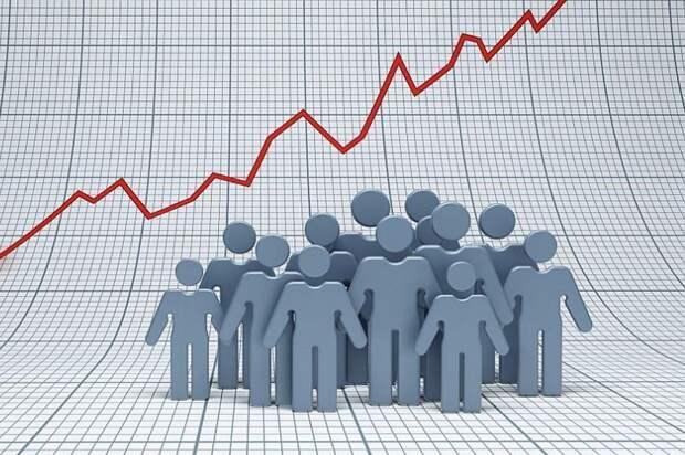 Численность населения Казахстана на 1 сентября превысила 19 млн человек - БНС