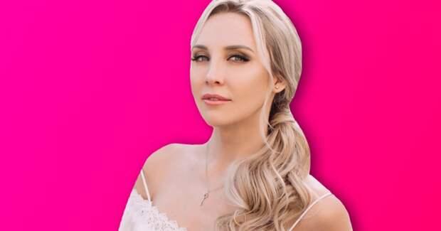 8 фактов о блогере Миле Левчук, которая учит, как удержать мужика