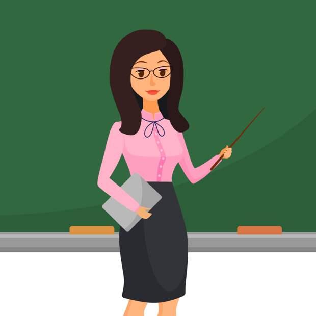 цвета картинки учительница на доске огурец наследницы режиссера вызвало