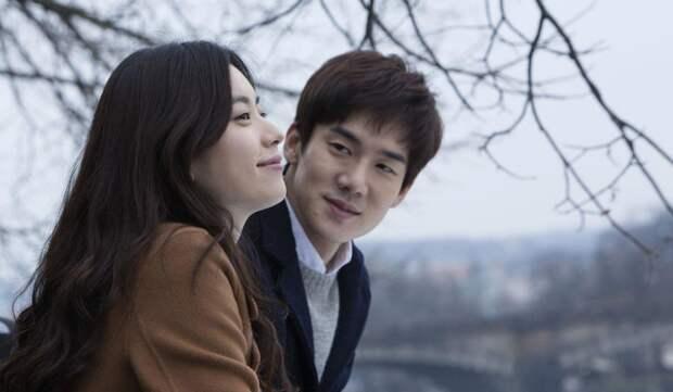 Без пары в Южной Корее: о том, как корейцы относятся к одиночкам и что такое поколение Сампо
