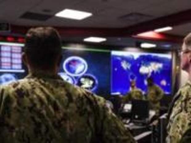 «Vault 7»: к какой технике по всему миру имеет доступ ЦРУ