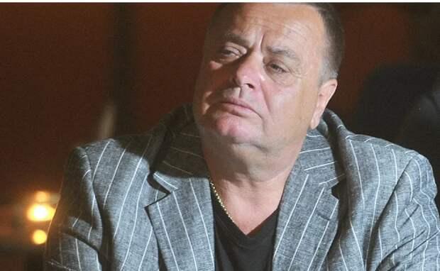 """Дмитрий Шепелев: """"Я закрывал глаза, чтобы не видеть, что вытворяют с Жанной ее родители"""""""