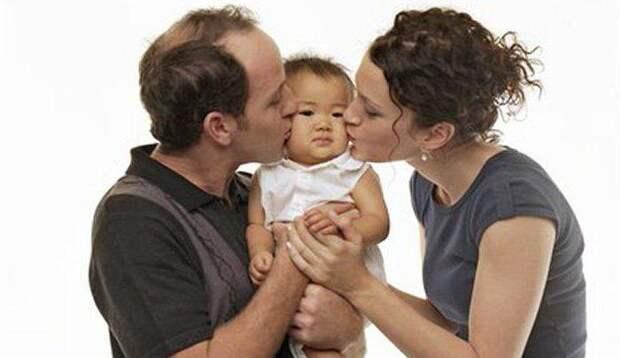 Картинки по запросу Усыновить ребенка: о процедуре и ее тонкостях