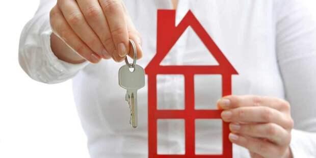 Размер ипотеки обновил исторический максимум