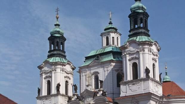 Нападки Чехии на РФ заставят ЕС отказаться от принципа «все за одного»