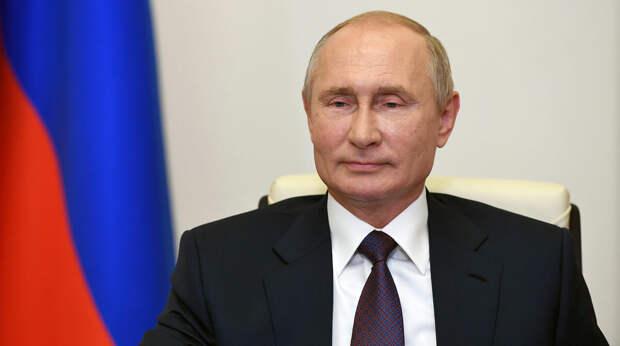 Зеленского не зовут на саммит
