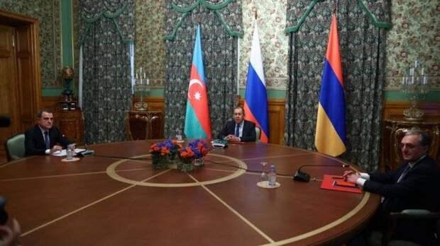 Война в Карабахе. Видео. 09.10.2020