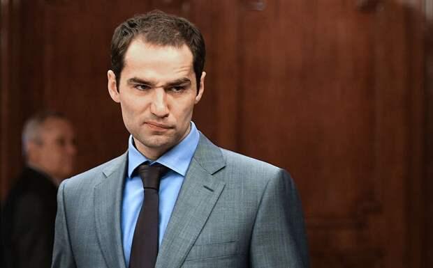 Прокуратура утвердила обвинительный акт по уголовному делу в отношении Широкова. Ему грозят 2 года заключения
