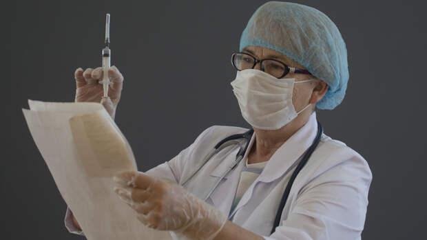 Лекарство в ходу уже более 40 лет: Французы определились, чем лечить коронавирус