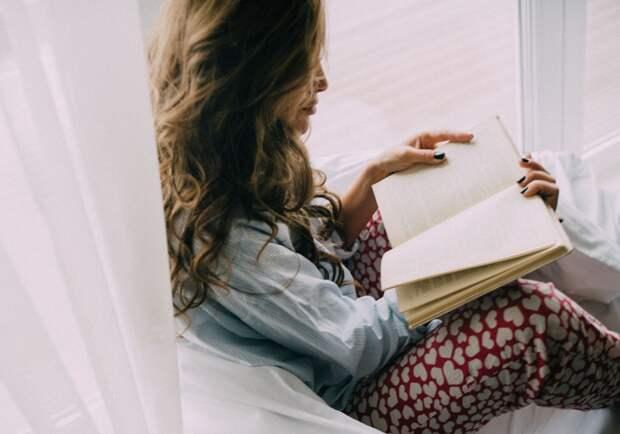 Первый женский роман на удмуртском языке наконец-то опубликовали