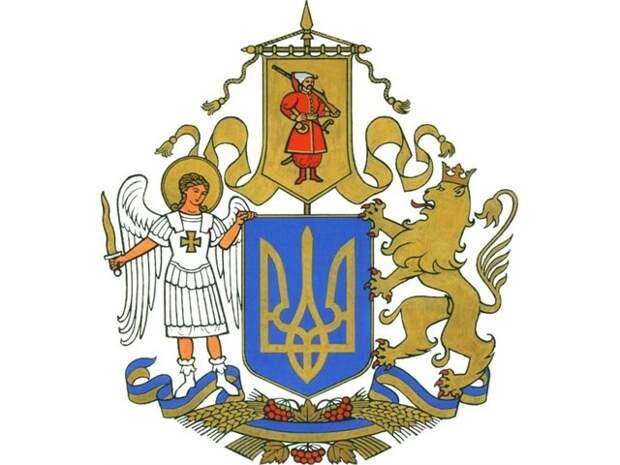 Пустота предателя: украинцы не видят в Зеленском президента