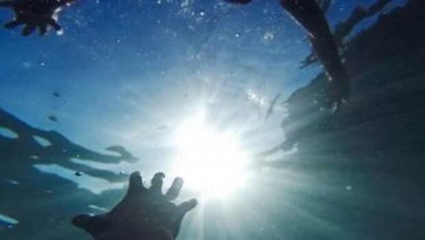 В Туркестанской области в этом году утонули 20 детей