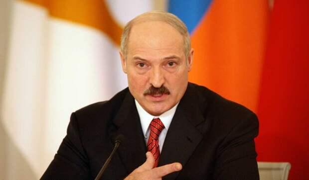"""""""Ненаказанный садизм"""": Лукашенко разнесли за разрушение правовой системы Белоруссии"""