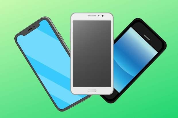 6 характеристик, на которые нужно обратить внимание при выборе смартфона