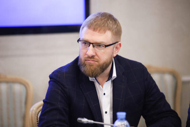 Малькевич призвал наказать всех, кто поддерживает террористов ПНС Ливии