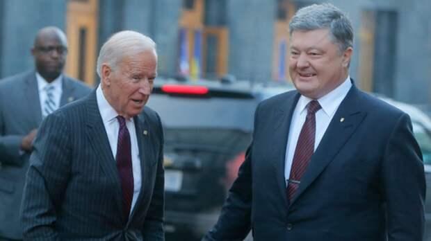 Украину накрыл «залп Деркача»: «подарки», «сигналы» и война, которой нет