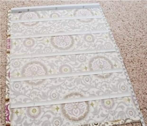 Римские шторы - это просто