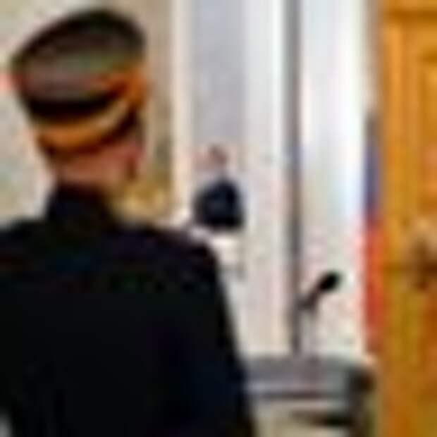 В России всё готово, чтобы огреть Лукашенко «оглоблей по хребтине» – военный эксперт