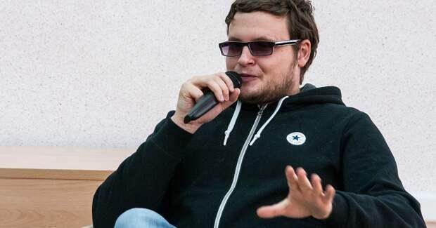 Пранкер Лексус считает, что Навальный действительно говорил с сотрудником ФСБ