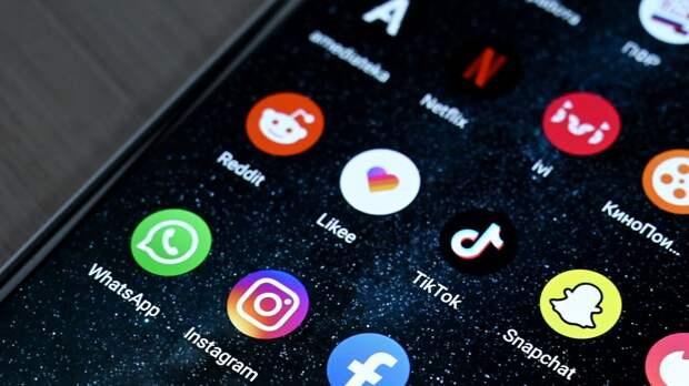 Новая уязвимость WhatsApp позволяет удаленно взломать смартфон