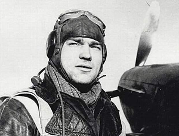 Победы Владимира Лавриненкова