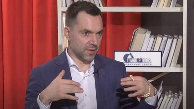 Киев отказался вести переговоры с ЛНР и ДНР
